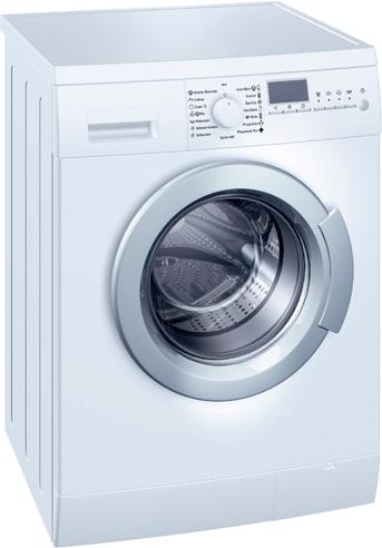 Ремонт стиральных машин Симферополь - фронтальная загрузка