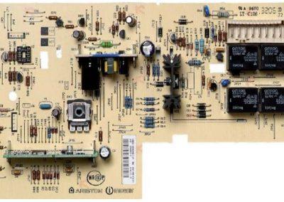 Электронный модуль LOW END