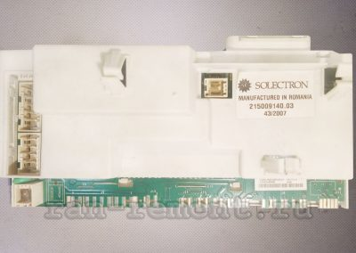 Электронный модуль EVO2 в пластиковом корпусе