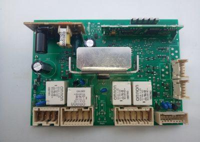 Электронный модуль Arcadia 8 WAYS без пластика