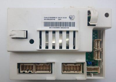 Электронный модуль Arcadia  8WAYS в пластиковом корпусе