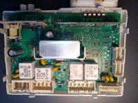 Электронный модуль Arcadia для стиральной машины Indesit
