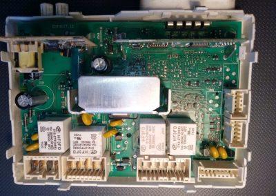 Электронный модуль Arcadia 9WAYS