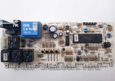 Электронный модуль EVO1
