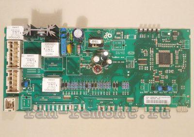 Электронный модуль EVO2