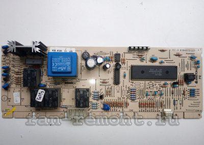Электронный модуль Ariston-FE