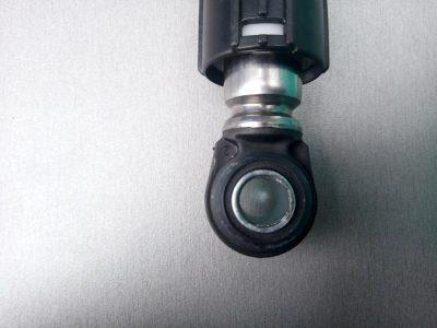 Амортизатор DC66-003436