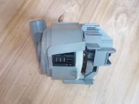 Помпа для посудомоечной машины Bosch
