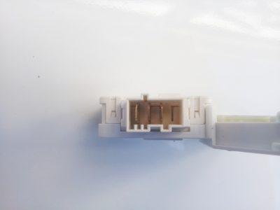 Замок для стиральной машины Ардо