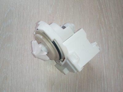 Помпа для посудомоечной машины Whirlpool 481010751595