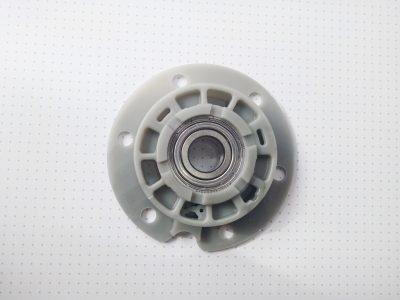 Суппорт для стиральной машины Whirlpool