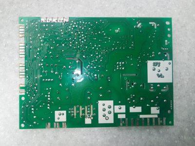 Электронный модуль Аркадия-3