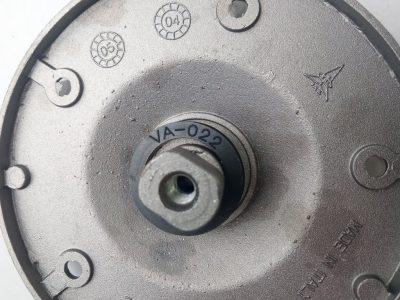 Фланец стиральной машины Вирпул