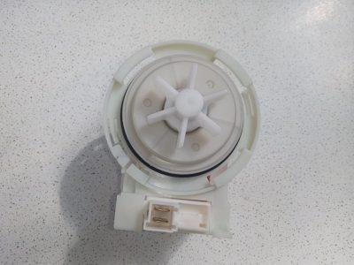 Помпа для стиральной машины Bosch