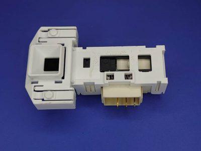 Замок 6601ER1005A Bosch Maxx