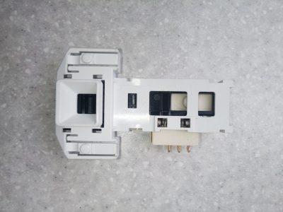 Замок для стиральной машины Бош (BOSCH) Maxx