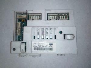Электронный модуль Аркадия для стиральной машины Indesit