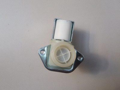 Клапан для стиральной машины 1х180