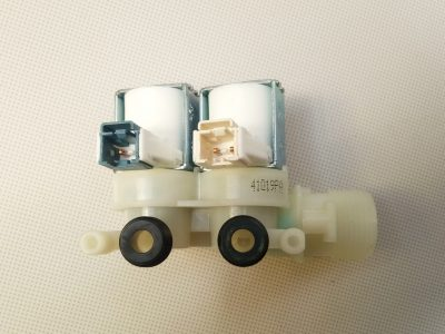 Клапан для стиральной машины Индезит
