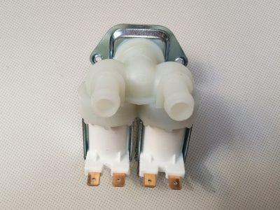 Клапан для стиральной машины LG