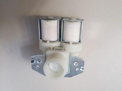 Клапан для стиральной машины 2x90