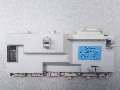Электронный модуль EVO-1