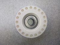 Суппорт стиральной машины Zanussi Cod061