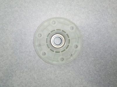 Суппорт для стиральной машины Канди