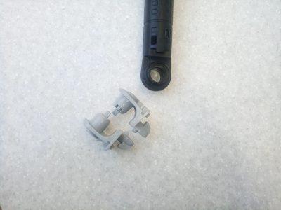 Амортизатор для стиральной машины Вирпул