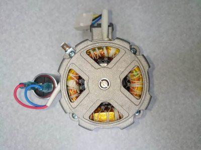 Помпа для посудомоечной машины 453854
