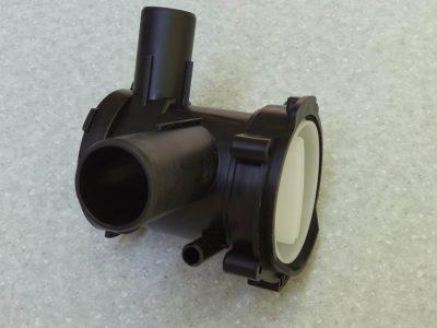 Корпус фильтра Bosch Maxx