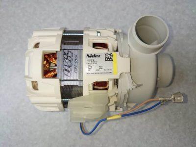 Помпа MTR515ZN для посудомоечной машины