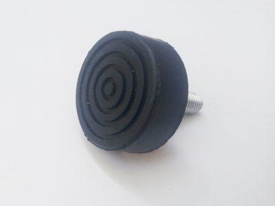 Ножка стиральной машины M8