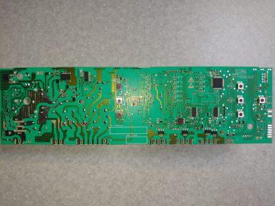 Модуль стиральной машины Gorenje