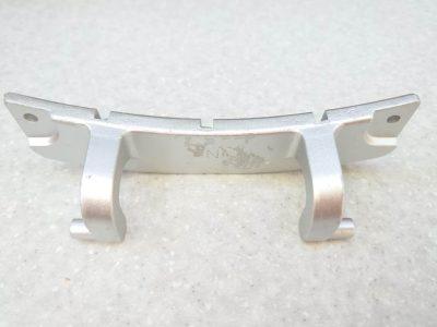 Петля люка DC61-02099A Samsung