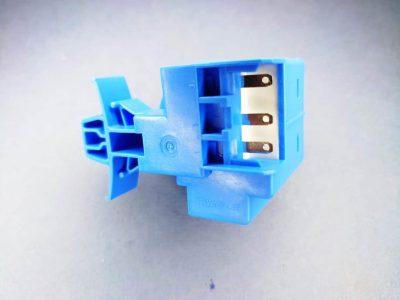 Прессостат DC96-01703G Samsung