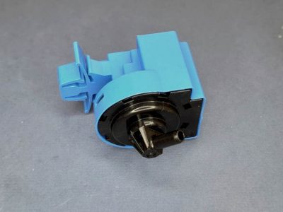 Прессостат DC96-01703G