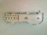 Электронный модуль EWM1000